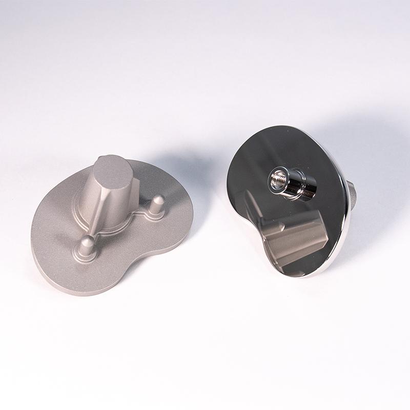 Nos alliages pour dispositifs médicaux implantables