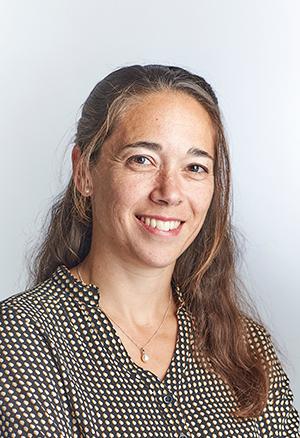 Elodie Dietrich